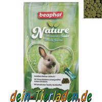 Foto 2 Beaphar ''Nature'' Kaninchen, 3kg