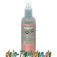 Foto 10 Beaphar Premium Shampoo Entfilzung 2in1, 750ml