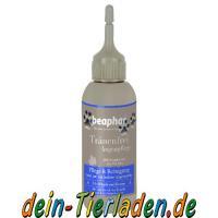 Foto 11 Beaphar Premium Shampoo Entfilzung 2in1, 750ml