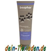 Foto 8 Beaphar Premium Shampoo Fellglanz, 750ml