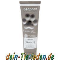 Foto 4 Beaphar Premium Shampoo Winterweiß, 750ml