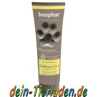 Foto 5 Beaphar Premium Shampoo Winterweiß, 750ml