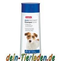 Foto 7 Beaphar Premium Shampoo Winterweiß, 750ml