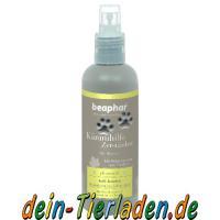 Foto 8 Beaphar Premium Shampoo Winterweiß, 750ml