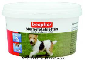 Foto 2 Beaphar Super Lekker, 1kg
