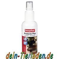 Foto 4 Beaphar Total UNIVERSAL Ungezieferspray Hund, 750ml