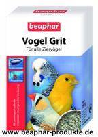 Beaphar Vogel-Grit, 250g