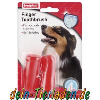 Foto 4 Beaphar Zahnpflege Sticks für Hunde ab 10kg, 7 Stück