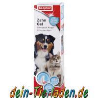 Foto 6 Beaphar Zahnpflege Sticks für Hunde ab 10kg, 7 Stück