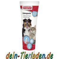 Foto 7 Beaphar Zahnpflege Sticks für Hunde ab 10kg, 7 Stück
