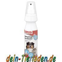 Foto 8 Beaphar Zahnpflege Sticks für Hunde ab 10kg, 7 Stück