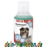 Foto 9 Beaphar Zahnpflege Sticks für Hunde ab 10kg, 7 Stück