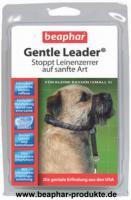 Beaphar original Gentle Leader® S NEU!