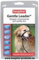 Foto 2 Beaphar original Gentle Leader® S NEU!