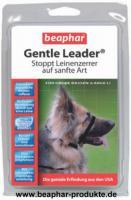 Foto 3 Beaphar original Gentle Leader® S NEU!
