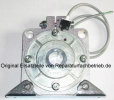 Foto 3 Becker Rollladen Motor Antrieb R 12/17 M von Reparaturfachbetrieb.de