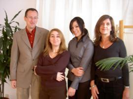 Foto 2 Befragungs- & Testpersonen für Verbraucherstudien gesucht!