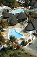 Begleitete Sonderreise nach Mauritius vom 01.04.2011 bis 15.04.2011