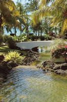 Foto 2 Begleitete Sonderreise nach Mauritius vom 01.04.2011 bis 15.04.2011