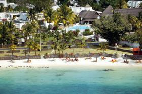 Foto 3 Begleitete Sonderreise nach Mauritius vom 01.04.2011 bis 15.04.2011