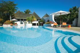 Foto 4 Begleitete Sonderreise nach Mauritius vom 01.04.2011 bis 15.04.2011