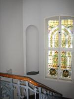 Foto 3 Beherrliches Haus in Altenburg