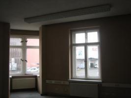 Foto 4 Beherrliches Haus in Altenburg