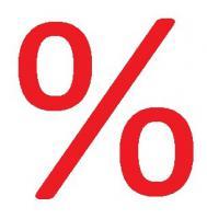 Bekleidung aller Art günstig kaufen mit Rabatt-Gutscheinen
