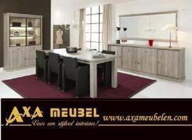 Belgischen Eiche Qualitätsmöbeln zu günstigen AXA Preisen