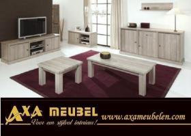 Foto 2 Belgischen Eiche Qualitätsmöbeln zu günstigen AXA Preisen