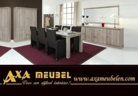 Foto 3 Belgischen Eiche Qualitätsmöbeln zu günstigen AXA Preisen