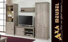 Foto 4 Belgischen Eiche Qualitätsmöbeln zu günstigen AXA Preisen