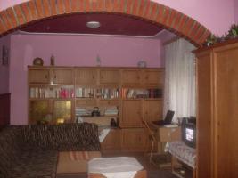 Foto 3 Bequemes Haus im ruhigen Dorf, Ungarn