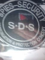 Foto 4 Beratung beim Vorhaben der Eröffnung einer Detektei oder Bewachungsgewerbe. sds spies u partner