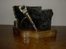Bergbau - Edles Sammlerstück