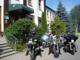 Foto 3 Berghotel ''Steiger ''
