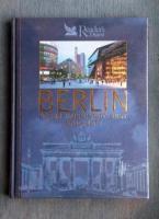 Berlin - Unsere Hauptstadt einst und heute, in OVP, eingeschweißt