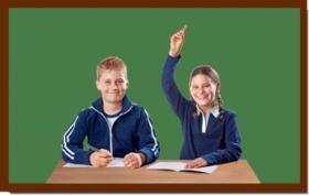 Bessere Noten - Das Buch für Erfolg in der Schule