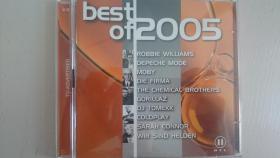 Best of 2005