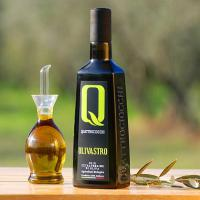Bestes Oliven Öl Italien Testsieger 2019