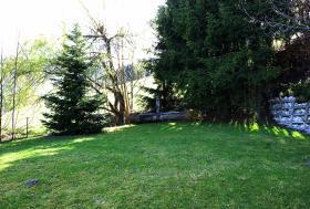 Foto 3 Bestlage Pinzgau, Ski-Piste, Panorama, Top Villa, Zweitwohnsitz, Zell am See /Kaprun / Walchen