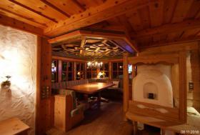 Foto 7 Bestlage Pinzgau, Ski-Piste, Panorama, Top Villa, Zweitwohnsitz, Zell am See /Kaprun / Walchen