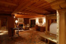Foto 10 Bestlage Pinzgau, Ski-Piste, Panorama, Top Villa, Zweitwohnsitz, Zell am See /Kaprun / Walchen