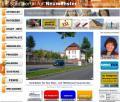 Betreiber (m/w) für Stadtportal Neumünster gesucht