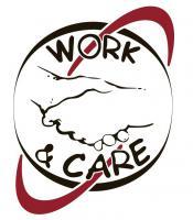 WORK & CARE- Polnischer Pflegedienst