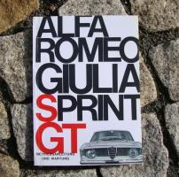 Foto 5 Betriebsanleitung Alfa Romeo Bertone GT 1969