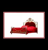 Foto 18 Betten Zwönitz Wilthen Zittau Schönheide Nossen Geithain Bottrop Moers Hagen Schwerte Witten Castrop-Rauxel Kirchlengern Ense Wachtberg Much Nottuln Lippetal Datteln Werl Unna Lünen Beckum - Metallbetten Collection Rita Sibbe Herne NRW messingbett.de