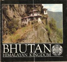 Bhutan - Himalayan Kingdom