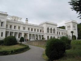 Foto 2 Biete Dienstleistungen des Dolmetschers und Autofahrers auf der Krim an!