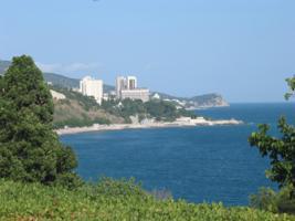 Foto 3 Biete Dienstleistungen des Dolmetschers und Autofahrers auf der Krim an!